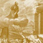 São Caetano de Thiene