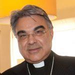 Secretário do C9 comenta andamento do processo de reforma da Cúria Romana