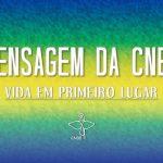 CNBB divulga mensagem aos brasileiros para celebrações do 7 de setembro