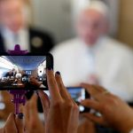 Divulgado o tema do 52º Dia Mundial das Comunicações Sociais