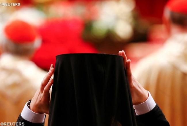 100 anos da Congregação para as Igrejas Orientais reúne Patriarcas com o Papa