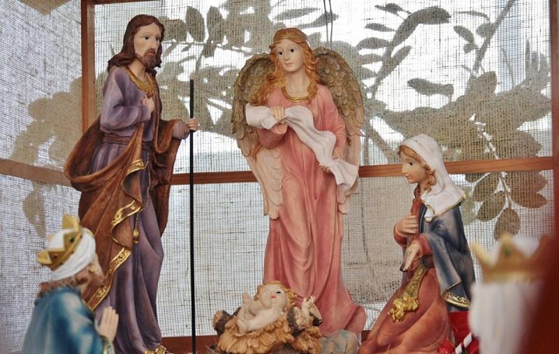 Dom Armando Bucciol explica participação nas celebrações do domingo, 24/12