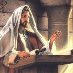 São João Bosco – Sacerdote e Educador