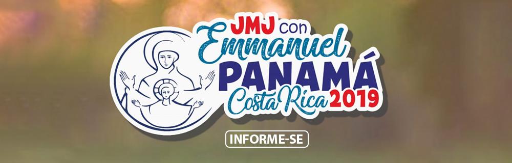 Banner-JMJ-2018-1