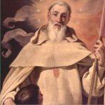 São Pedro Nolasco