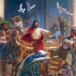 3º Domingo da Quaresma