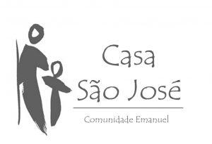 Uma casa São José se abre no Brasil