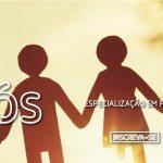 Curso de Especialização em Família