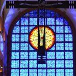 Mês Missionário Extraordinário é apresentado aos bispos durante 56ª AG