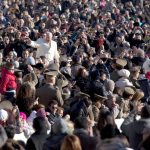Igreja em Saída ganha força com mês missionário especial, diz diretor das POM