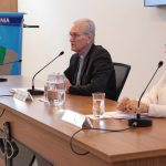 Lançado Documento Preparatório do Sínodo para a Amazônia