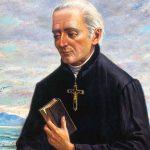 São José de Anchieta, presbítero