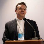 Comunicação e Igreja: 6º Encontro Nacional da Pascom