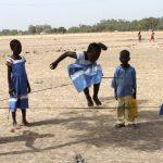 Camarões: 79 crianças sequestradas em uma escola cristã