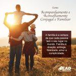 Dia 1º de Julho começa o novo curso da EAD Século 21!