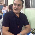 Testemunho do seminarista Cícero Nunes