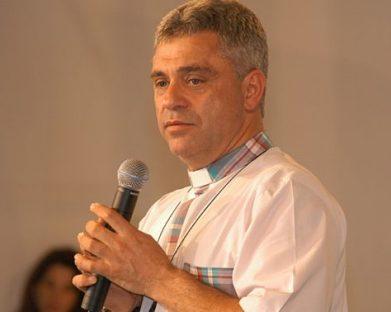 Anunciada data de abertura do processo de beatificação de Pe. Léo