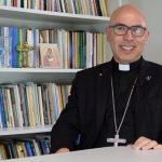 Dom Ricardo Hoepers avalia os primeiros meses na Comissão para a Vida e Família