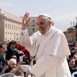 Íntegra da mensagem do Papa para o Dia Mundial das Comunicações