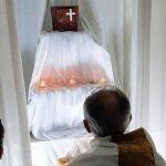 Tríduo Pascal na casa São José – Uma oportunidade para reviver o crucificado ressuscitado