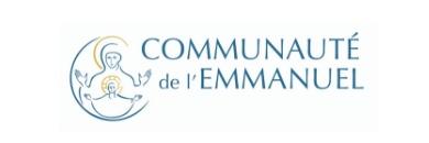 [Communauté de I' Emmanuel]