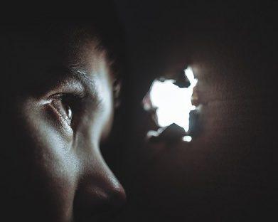 Igreja do Brasil seguirá regras mais firmes para combater abusos, assegura Comissão da CNBB