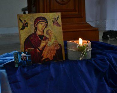 Um caminho para o Pentecostes