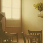 10 Frases de Pierre Goursat sobre o Espírito Santo