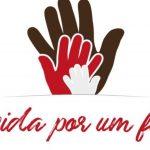 Organizações católicas se unem em campanha de proteção de lideranças ameaçadas