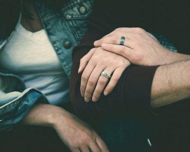 O desafio do diálogo conjugal