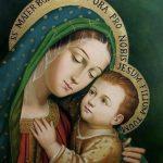 Preparação Teológica e Espiritual da Consagração a Maria – Na tradição de São Luís Maria Grignion de Montfort