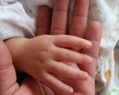 Ciclo de palestras: paternidade em crises