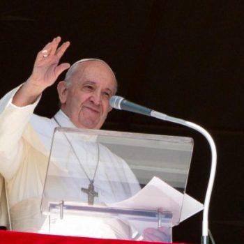 Papa Francisco criará 13 novos cardeais