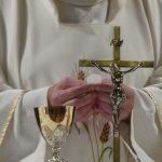 No Natal, sacerdotes poderão celebrar até 4 Missas