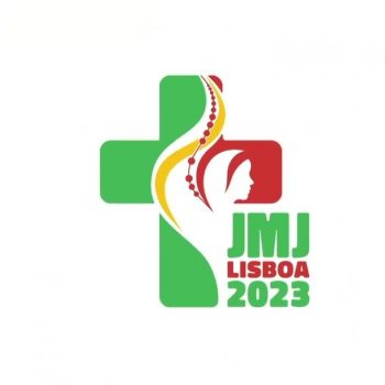 JMJ 2023: Jornada de Lisboa lança hino oficial, «Há Pressa no Ar»