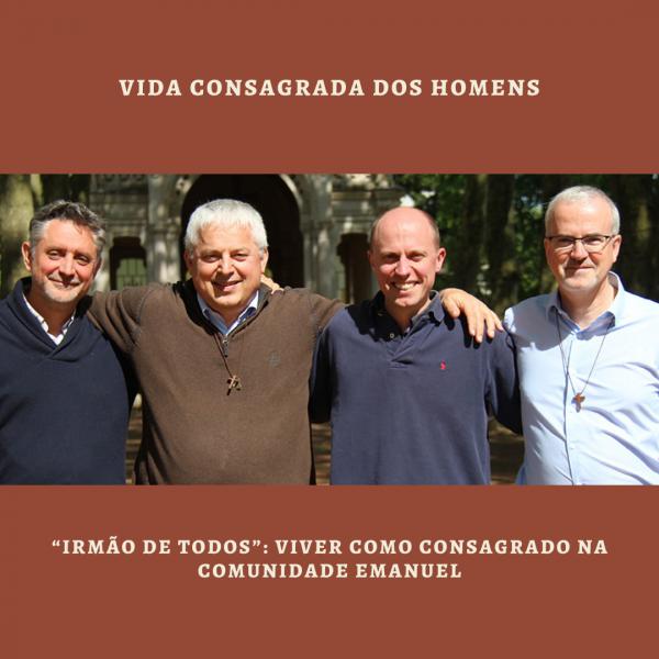 VIDA CONSAGRADA m (1)