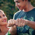 Exercícios mentais para revitalizar seu casamento